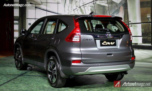 New-Honda-CRV-Indonesia-Terbaru