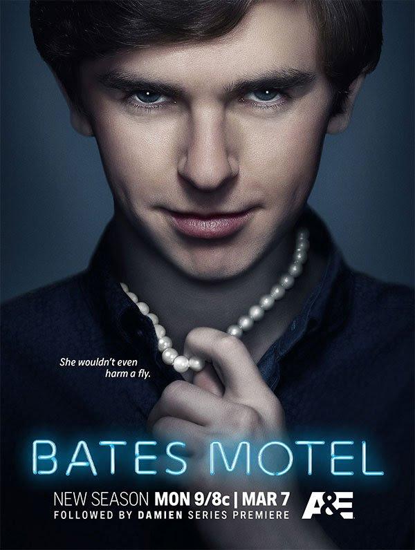 batesmotel_1