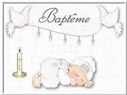Cliparts Coloriages Baptême Le Blog De Jackie