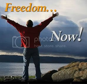 freedom Pictures, Images and Photos