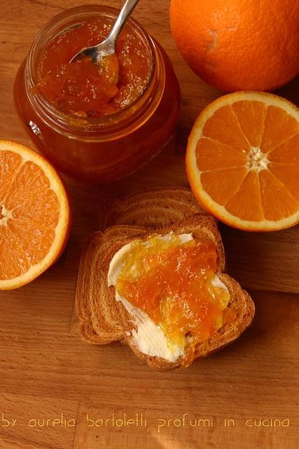 marmellata di arance2