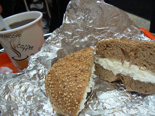 Half a bagel.jpg