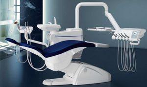 Les principaux outils dentaires