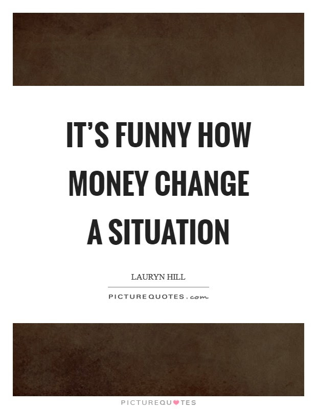 Change Funny Quotes & Sayings | Change Funny Picture Quotes