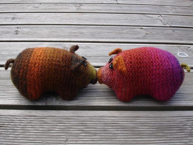 piggies (2)