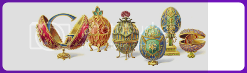 Google-Doodle-Faberge
