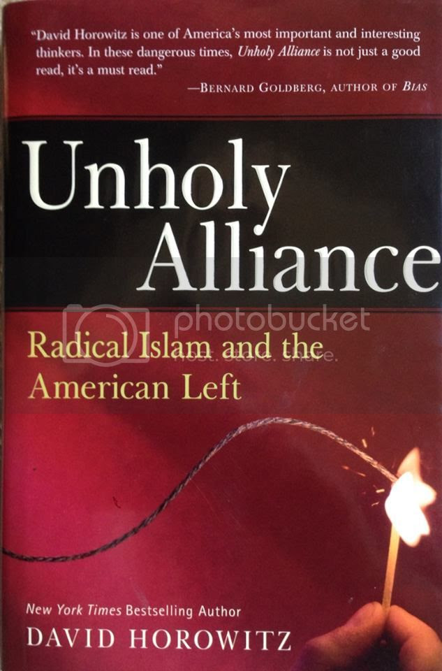 Unholy Alliance photo 13619831_10210279824415011_3544213375424274799_n_zpsejsnvtte.jpg