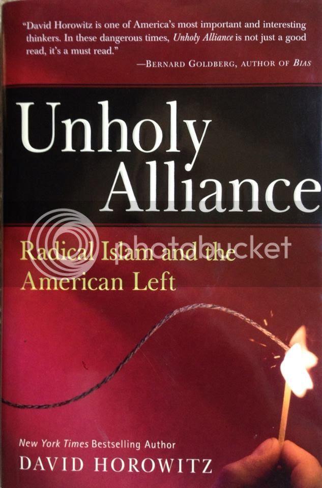 Unholy Alliance photo 13619831_10210279824415011_3544213375424274799_n_zpsejsnvtte.jpg