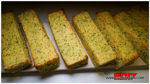 品麵包向上店16.jpg
