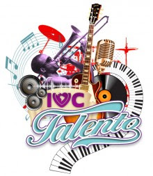 Inscrições abertas para o Festival IVC de Novos Talentos 2012