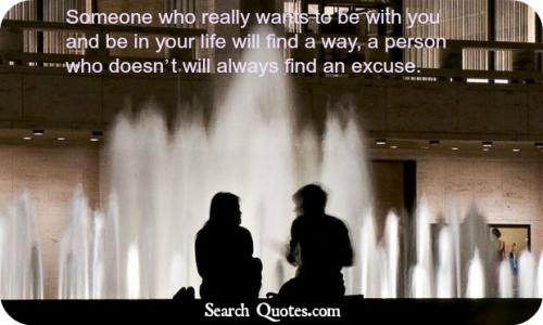 True Love Will Find A Way Quotes Quotations Sayings 2019