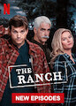 Ranch, The - Part 6