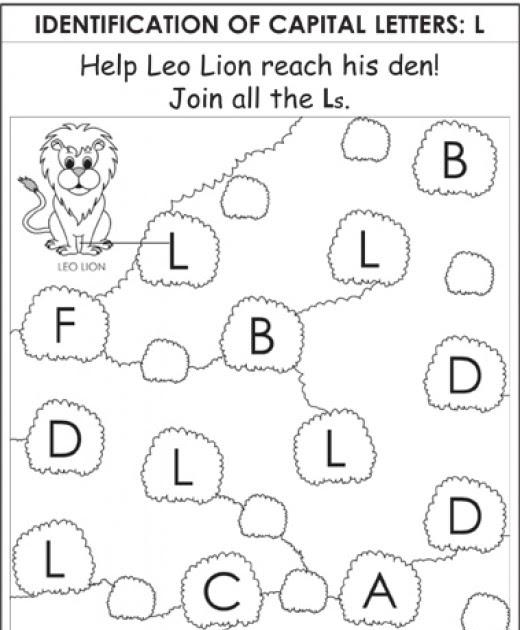 ebay lowrance 480 printable kindergarten worksheets math. Black Bedroom Furniture Sets. Home Design Ideas