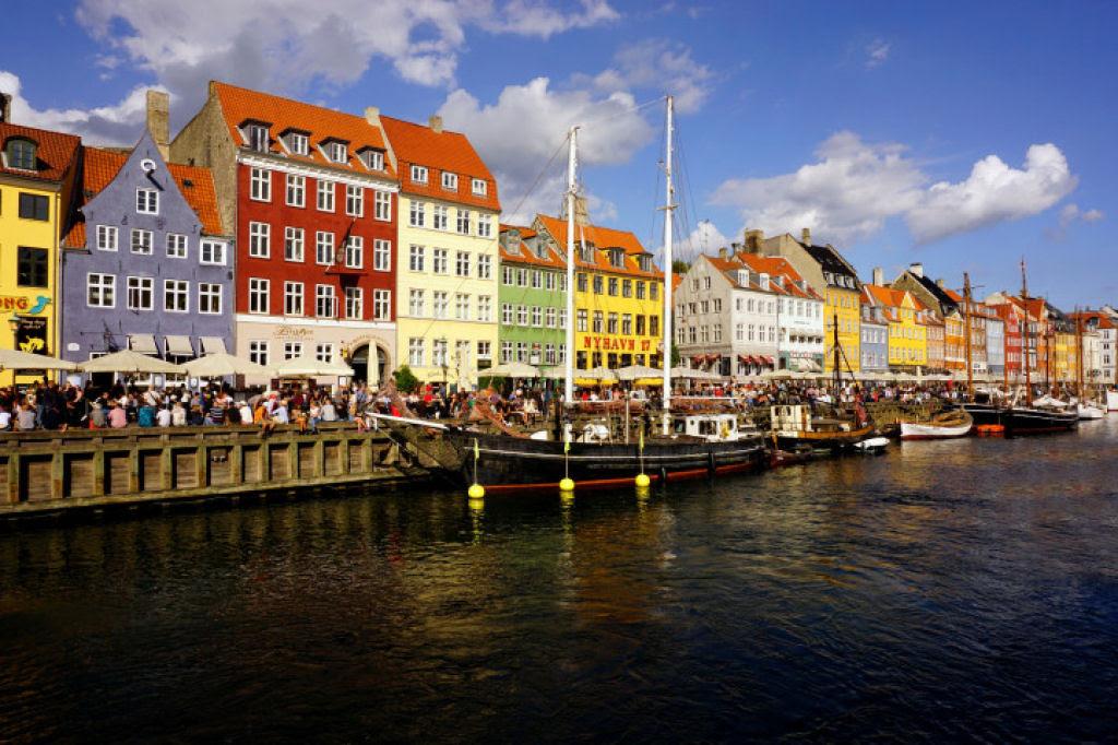 30 das cidades mais coloridas do mundo 06