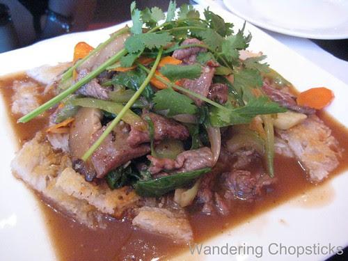 Pho Thang Long Restaurant - Westminster (Little Saigon) 5