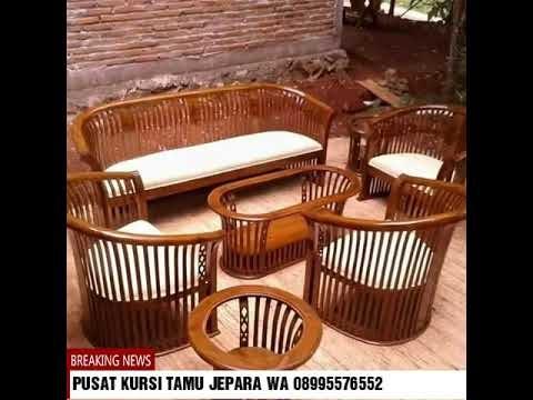 ide model kursi ruang tamu minimalis dan minimalis sudut