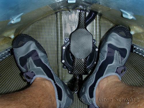 Greg's foot bilge pump (pc)