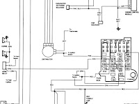 S 10 Wiring Diagram Radio