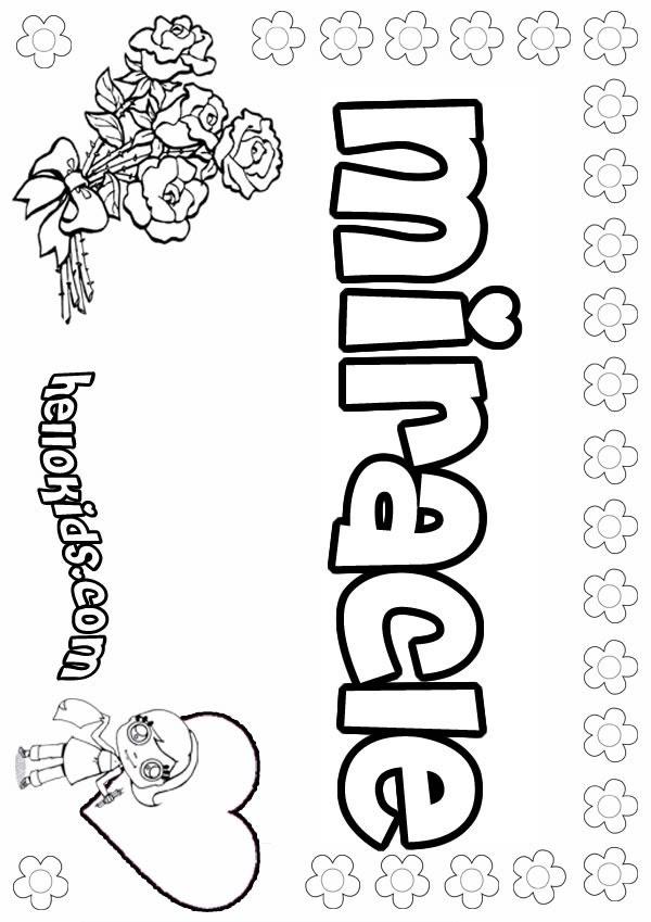 maimonghardsits: bubble letter r lowercase