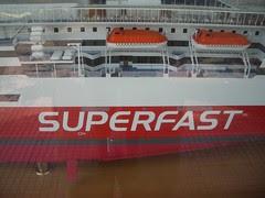 Superfast!