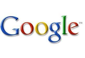 Google ofrece acceso parcial gratuito a internet en Sudáfrica