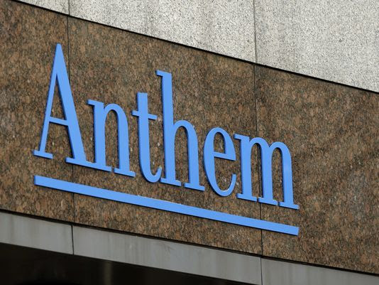 What you need to know about Anthem Blue Cross Blue Shield ...