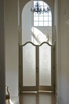 1000  images about Saloon Doors on Pinterest   Western