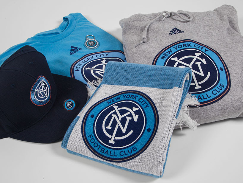 NYCFC_by_alfalfa_studio_16