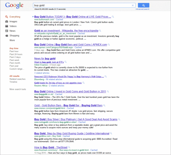 remove ads google