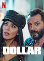 Dollar - Season 1