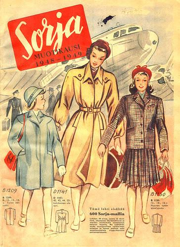 Sorja_1948