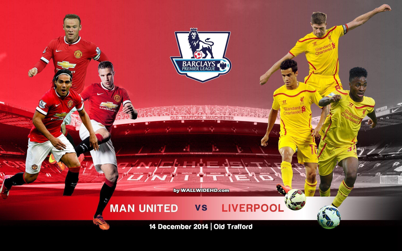 Gambar Wallpaper Lucu Liverpool