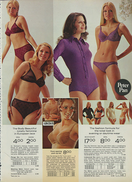 Simpsons-Sears Fall-Winter 1972 (028)