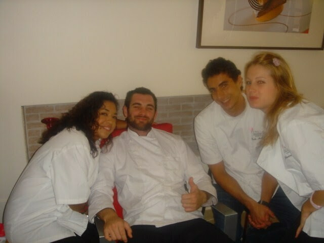 Victor_and_Paulo_(Brazil),_Joanna_(France)