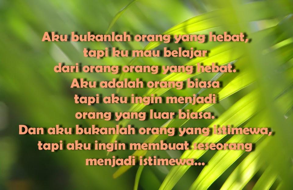 Kata Kata Mutiara Cinta Bijak_Mutiara_Mutiara