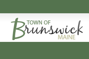 Image result for Brunswick taxi Maine