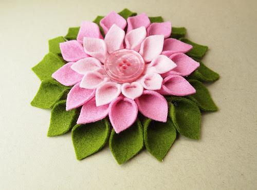 Step-5--Final-Flower-Side
