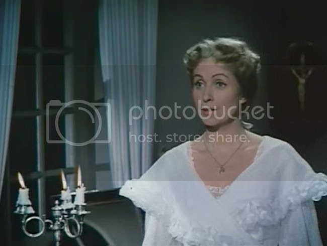 photo danielle_darrieux_rouge_noir-04.jpg