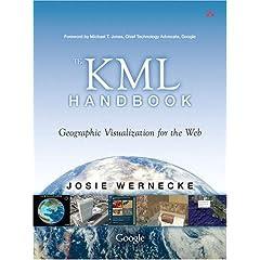KML Handbook Cover