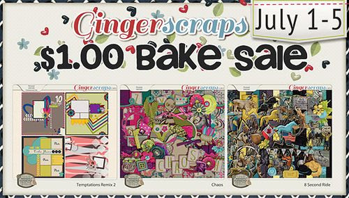 GS_BakeSale_July1-5wt