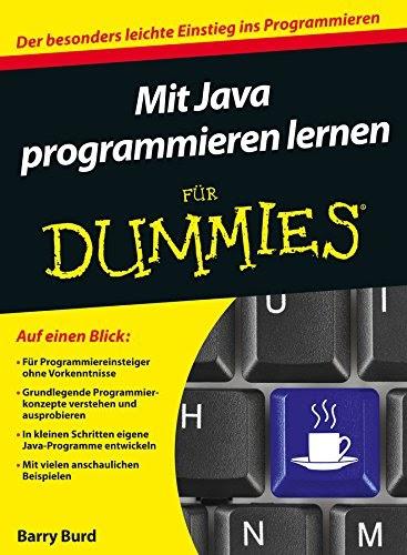 Book Of Ra Kostenlos Downloaden Fur Iphone