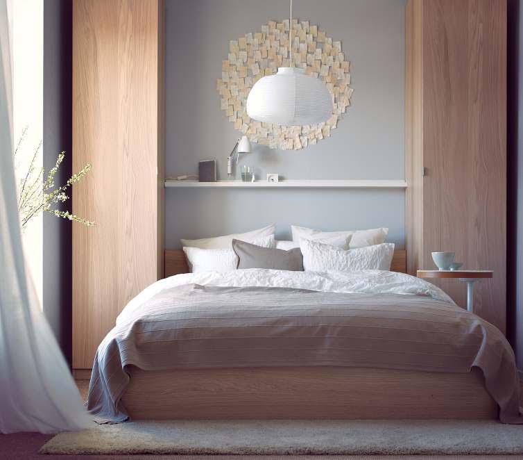 IKEA  Bedroom  Design  Ideas  2020 DigsDigs