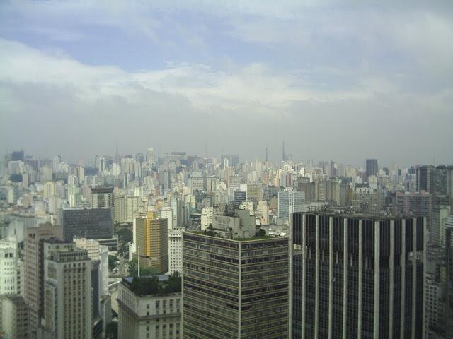 File:Centrodesãopaulo.JPG