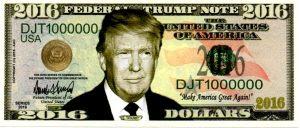 donald-trump-money