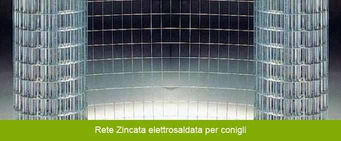 Casa immobiliare accessori rete per recinzione plastificata for Tovaglie plastificate leroy merlin