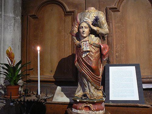 sainte procule, patronne de Gannat.jpg