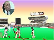 Jogar Ashes 2 ashes zombie cricket Jogos