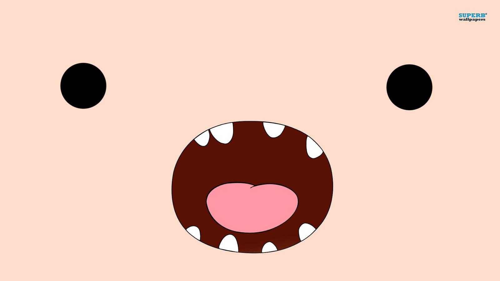 Adventure Time Cartoon Network Wallpaper 38680088 Fanpop