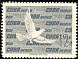 Plain Pigeon Patagioenas inornata