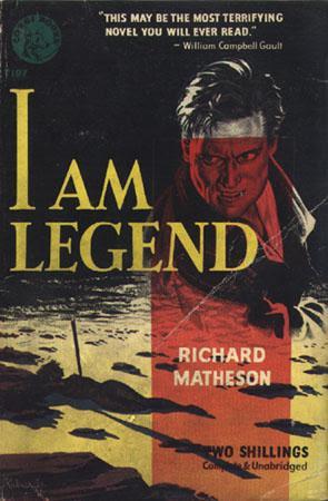 i_am_legend_04